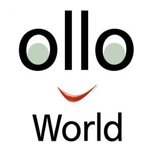 OlloWorld Magazine