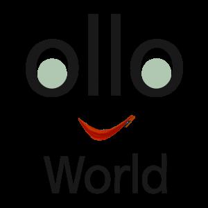 olloworld-square