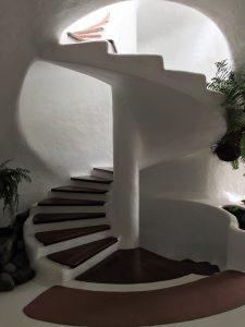 Lanzarote El Mirador Del Rio
