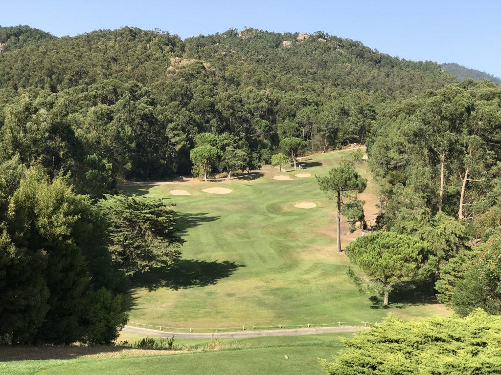 Golf Penha Longa