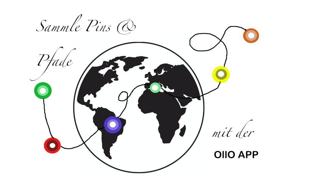 OllO World