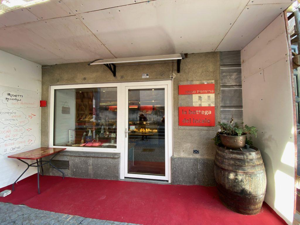 OllO World Hosteria del Borgo