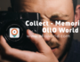 OllO World App