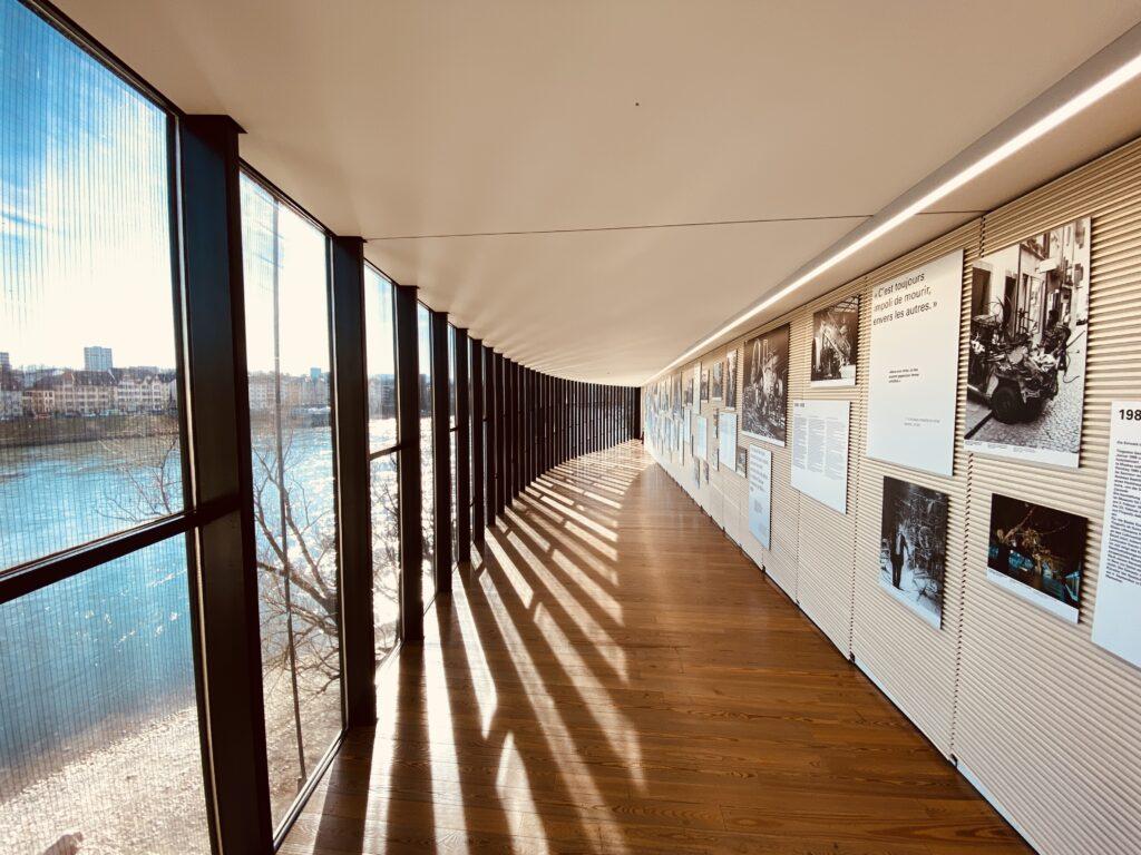 Museen in der Schweiz